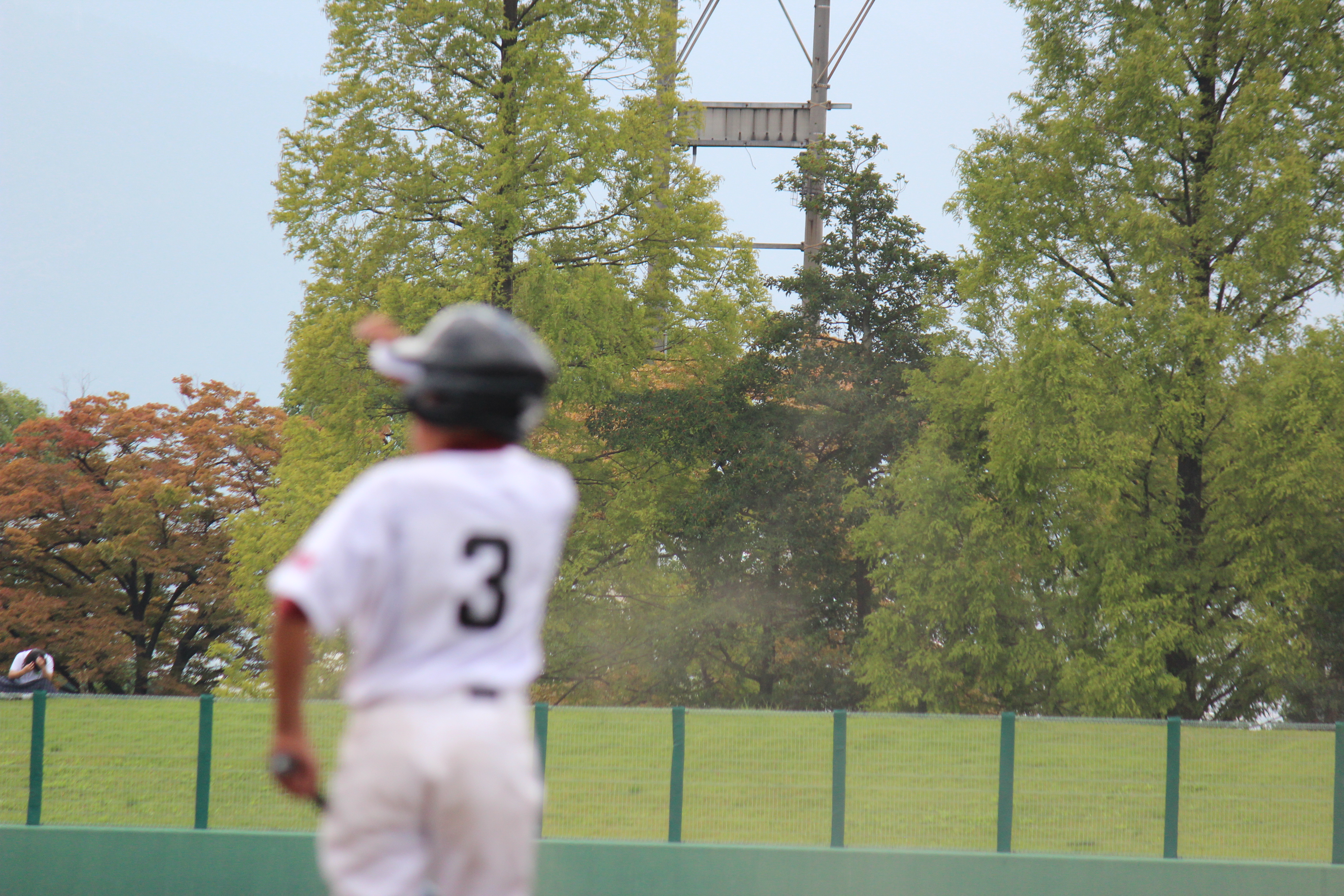 野球 (922)