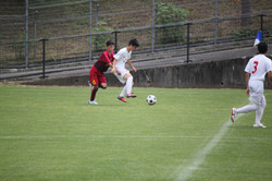 サッカー (1295)