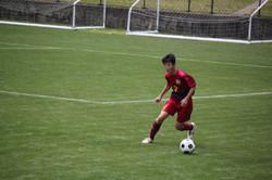 サッカー (1209)