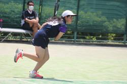ソフトテニス (793)