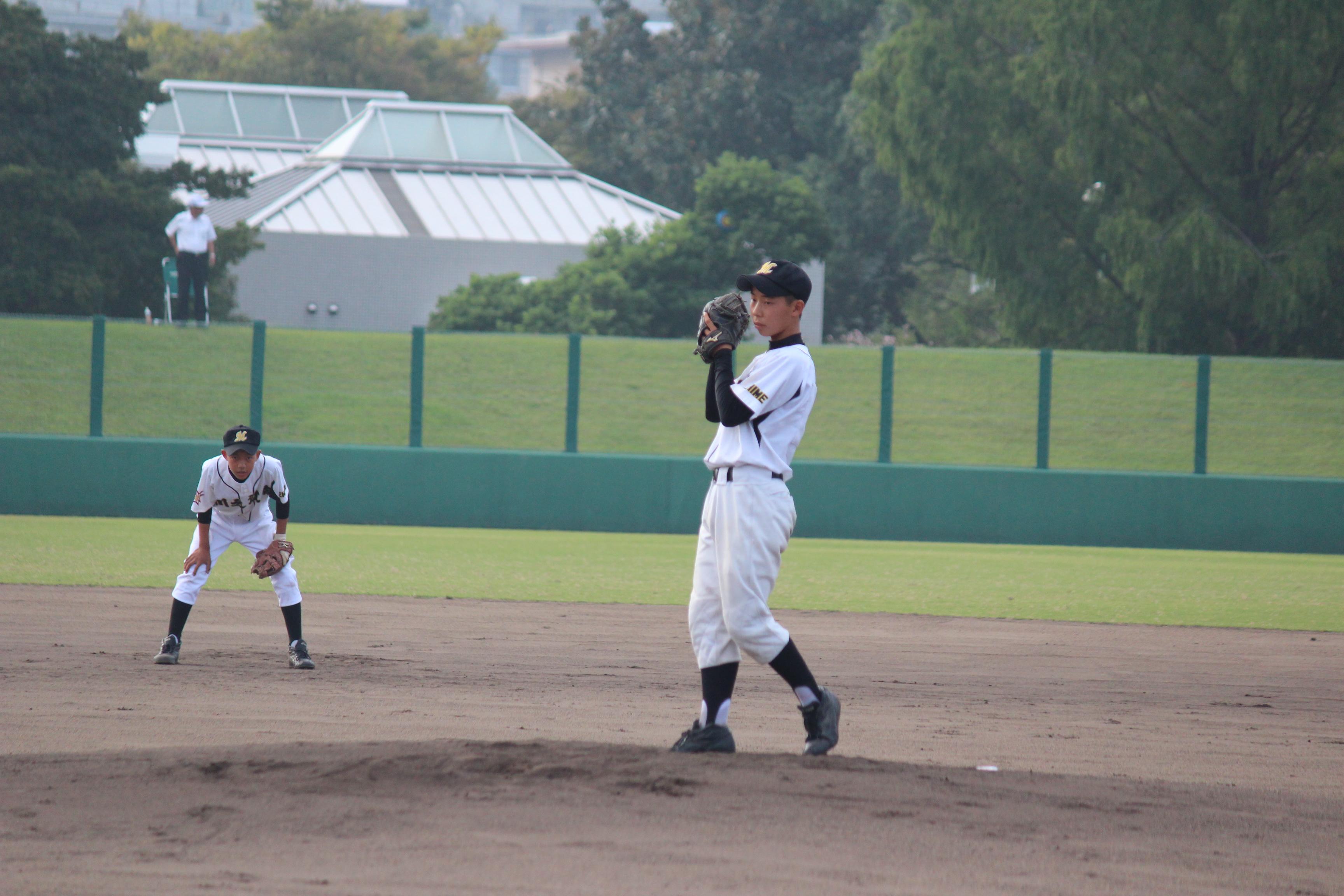 野球 (339)