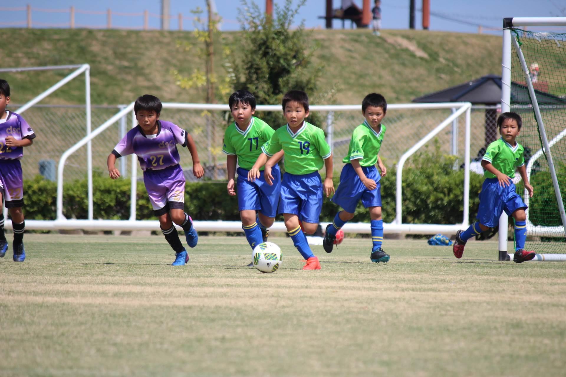 mini_soccer (115)