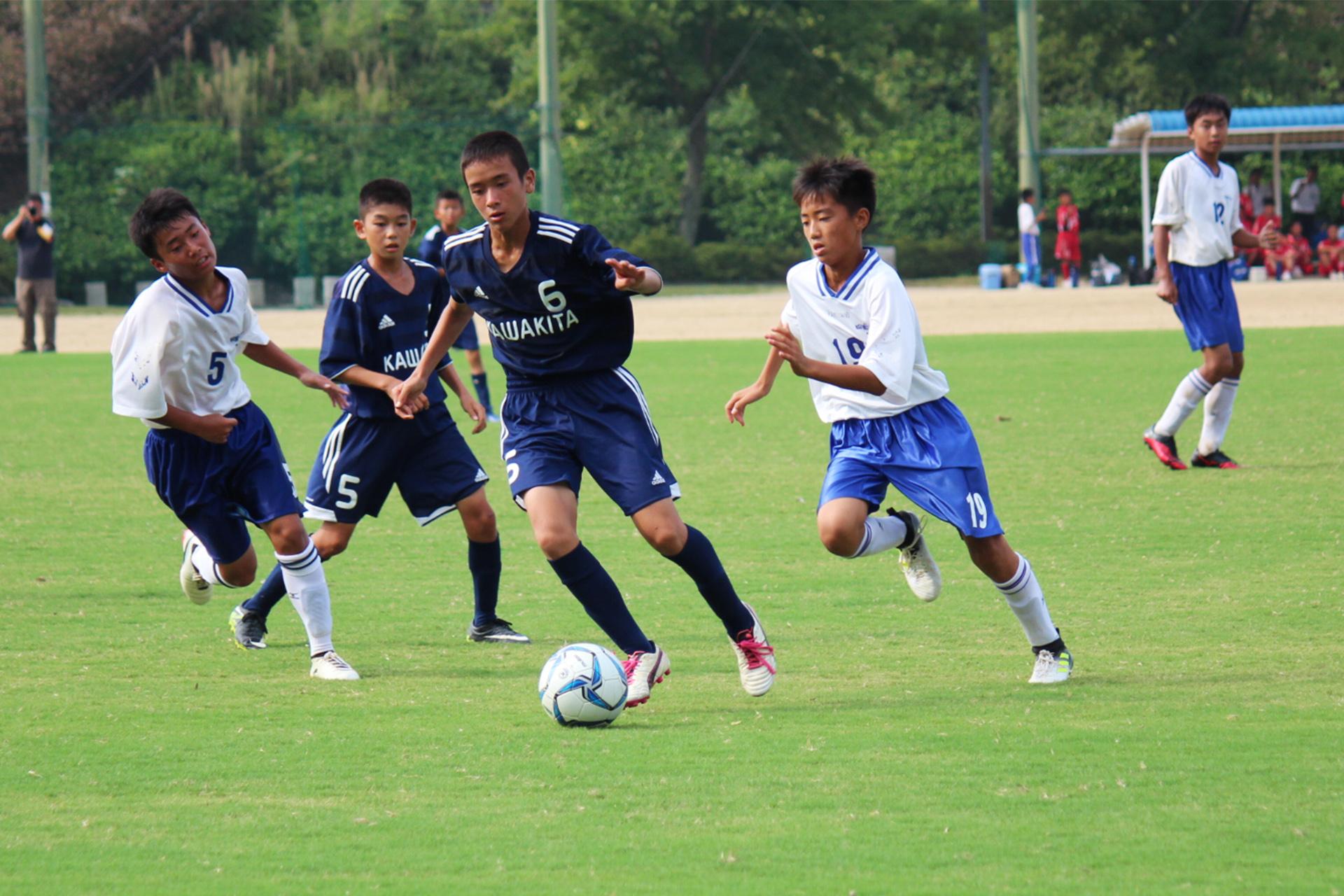 soccer (95)