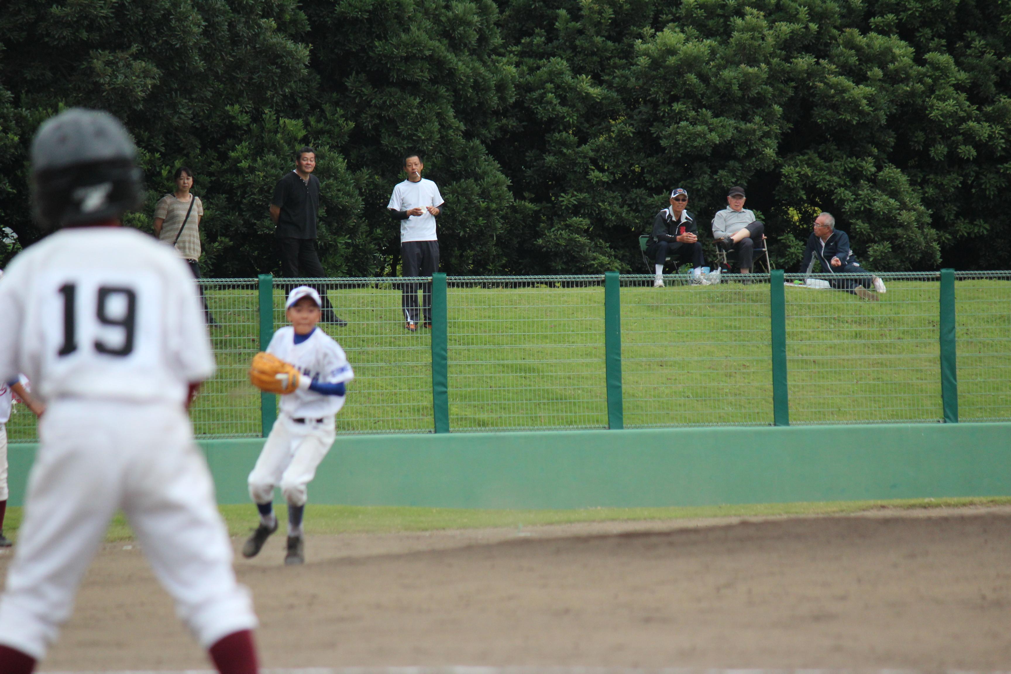 野球 (282)