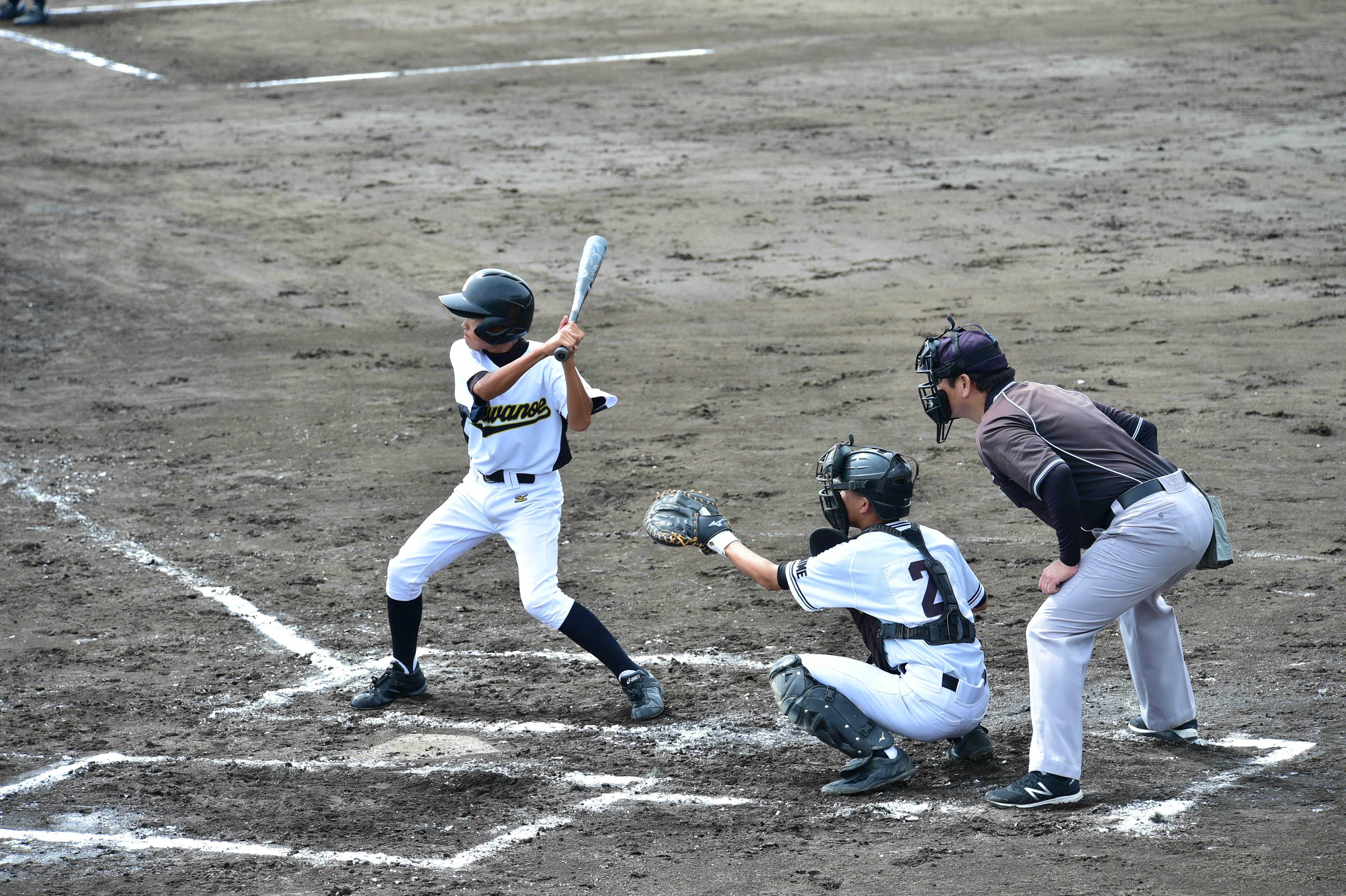 軟式野球 (159)