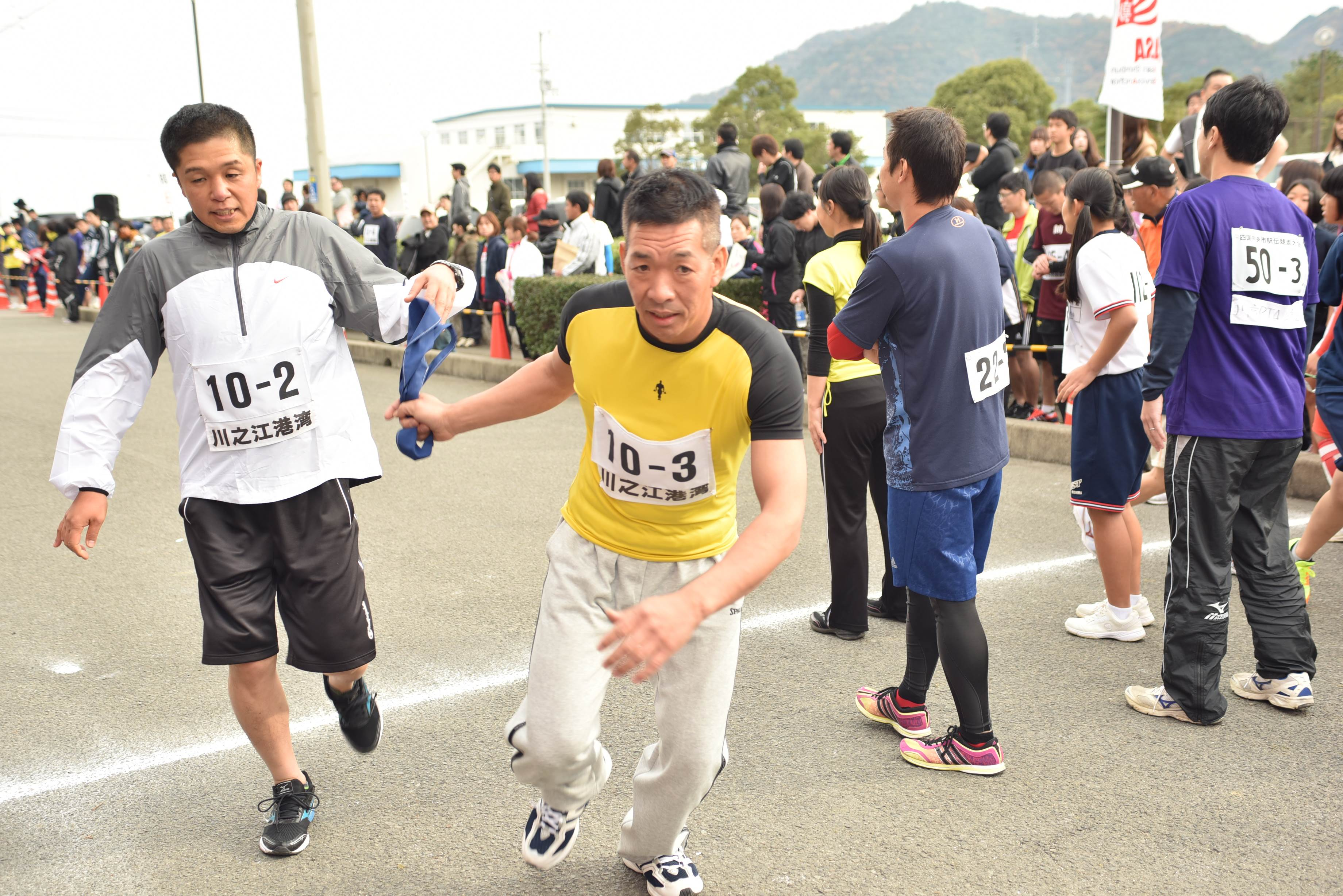 駅伝2015 (132)