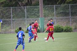 サッカー (976)