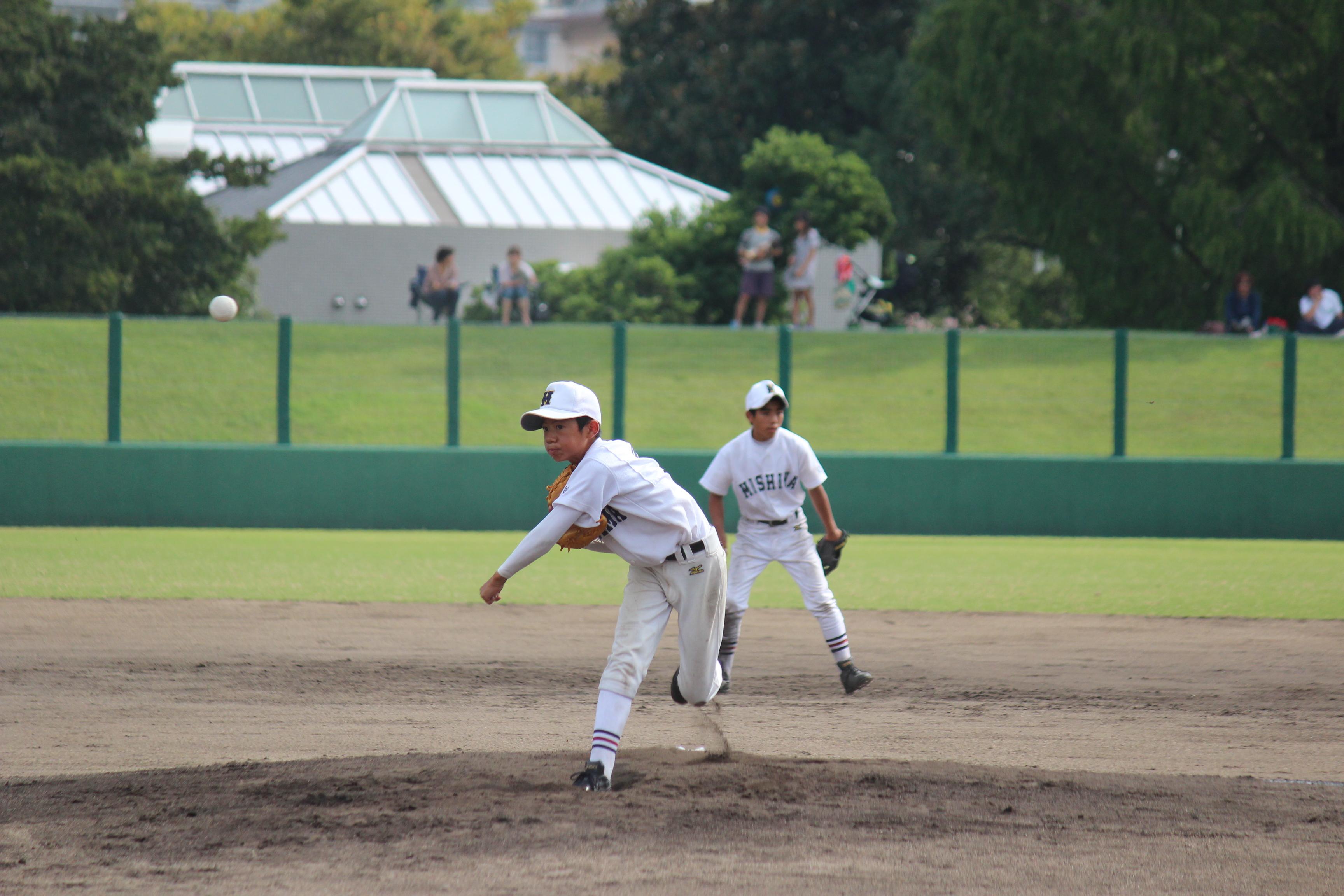 野球 (997)