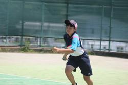 ソフトテニス (913)