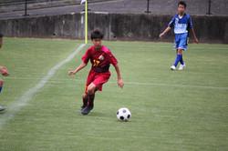 サッカー (1013)