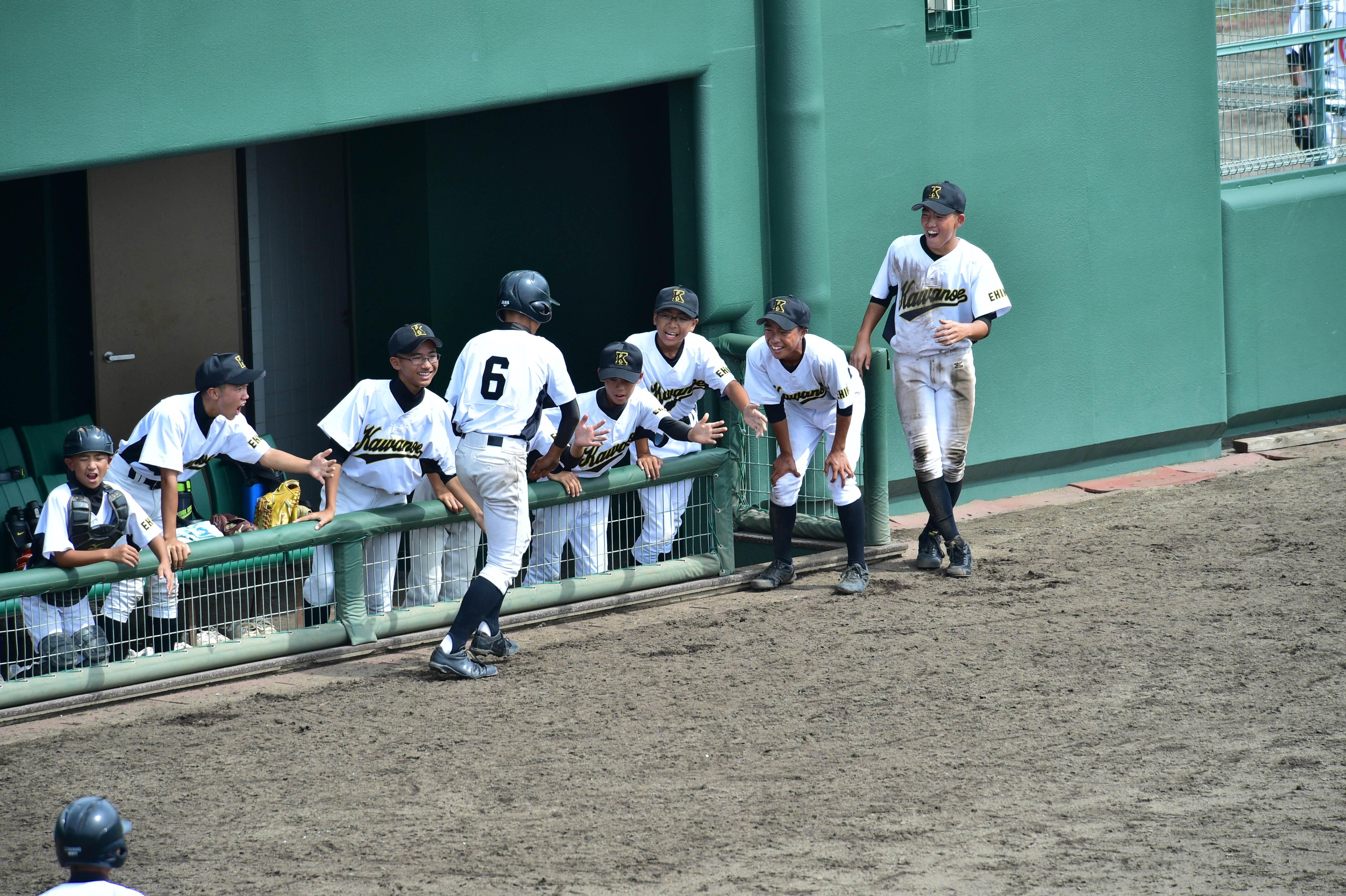 軟式野球 (193)