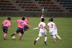 サッカー (883)
