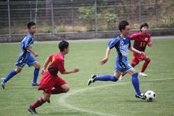 サッカー (1125)