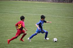 サッカー (1006)