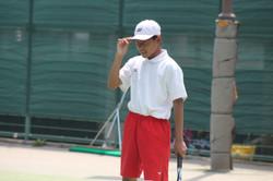 ソフトテニス (346)