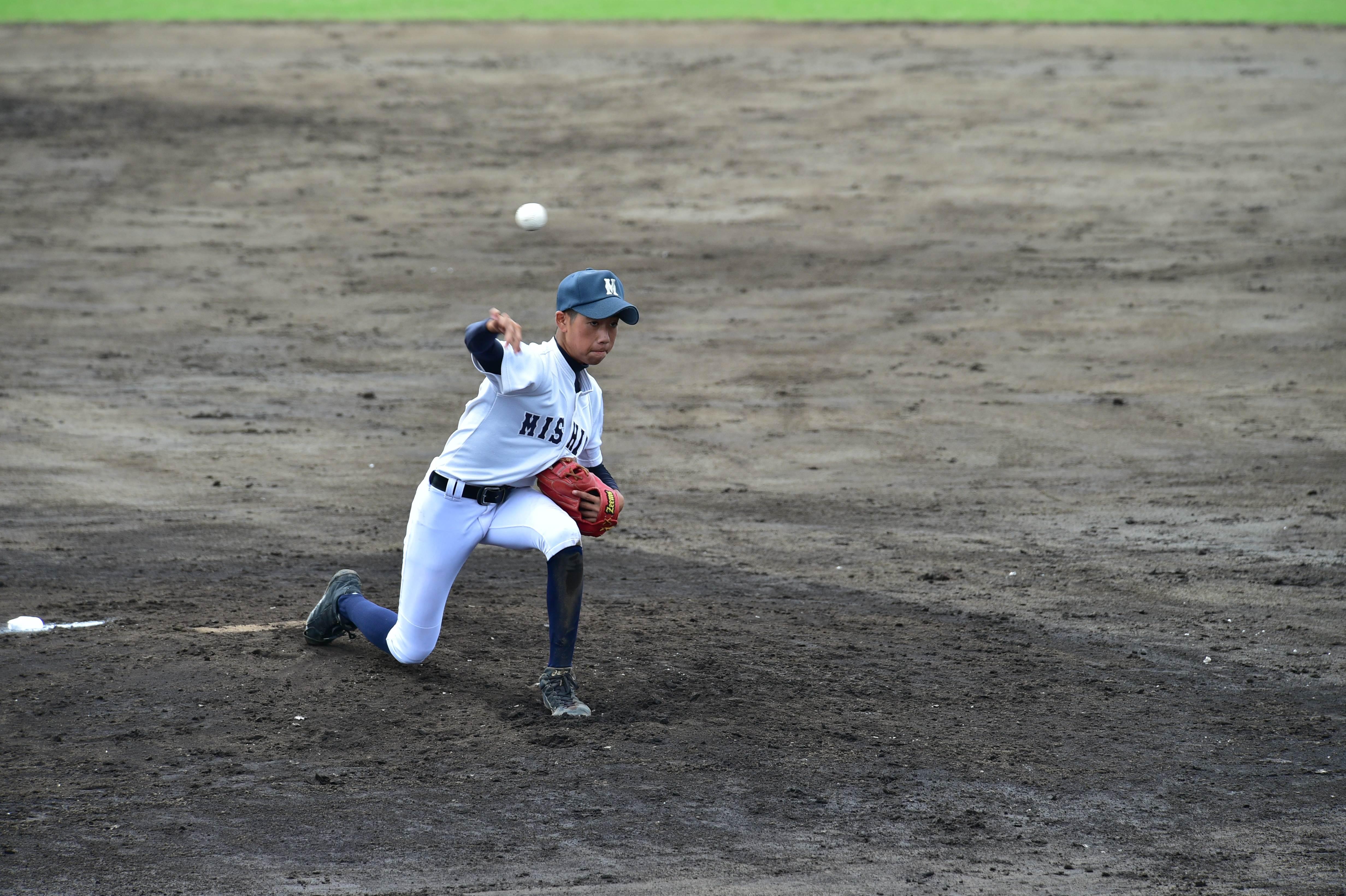 軟式野球 (117)