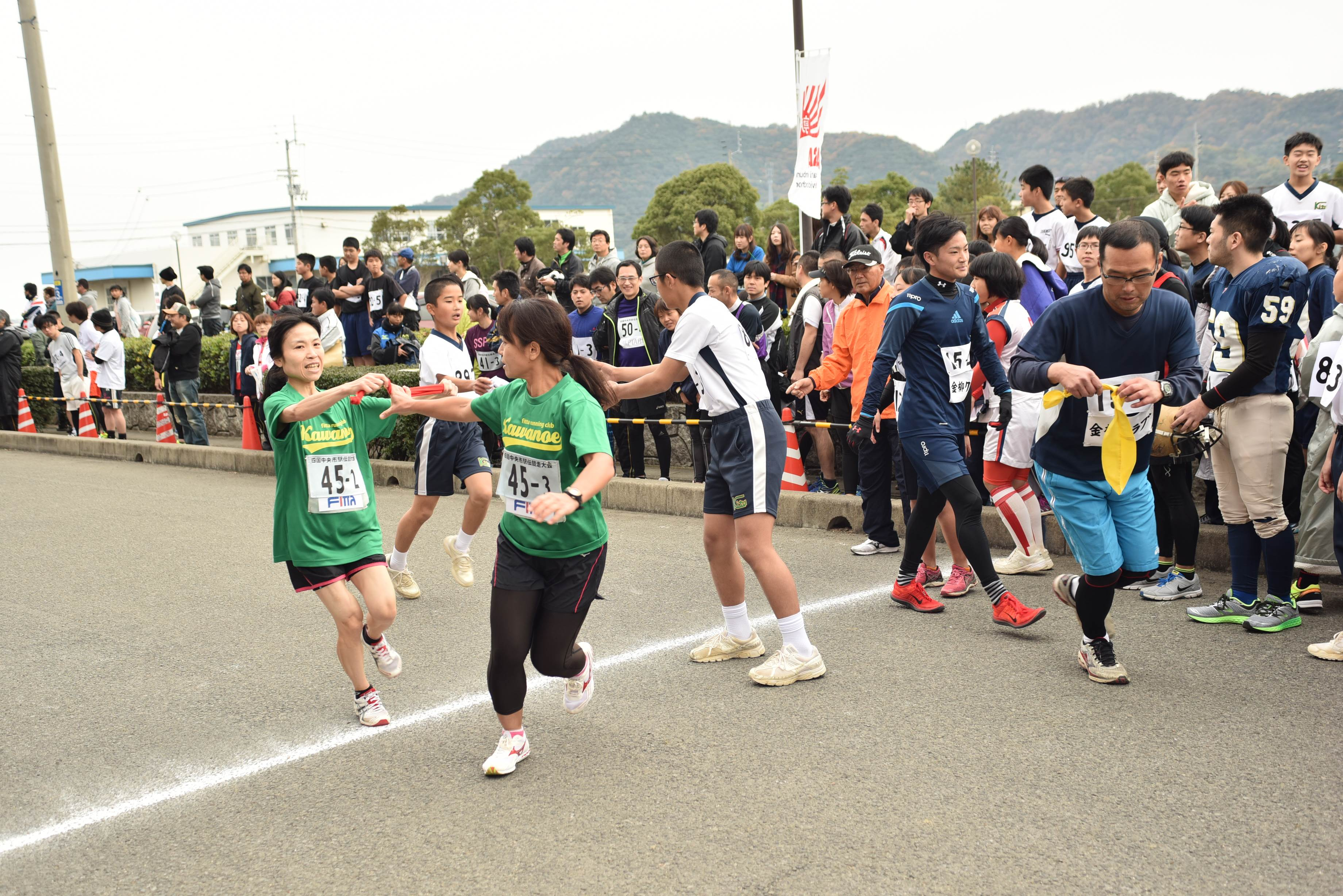 駅伝2015 (122)