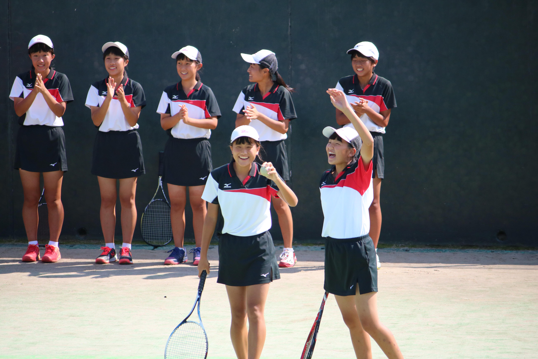ソフトテニス(246)