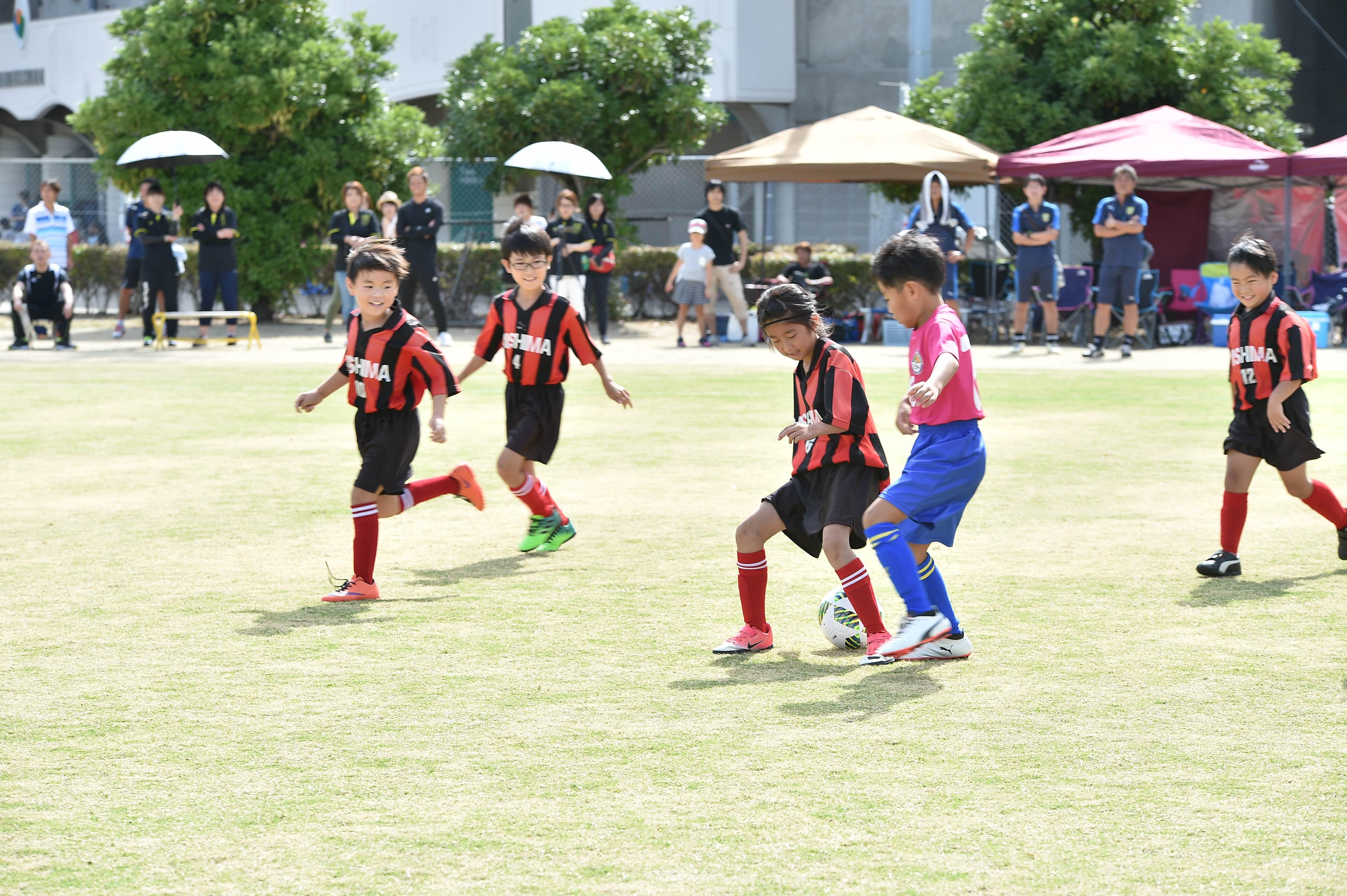 mini_soccer (141)