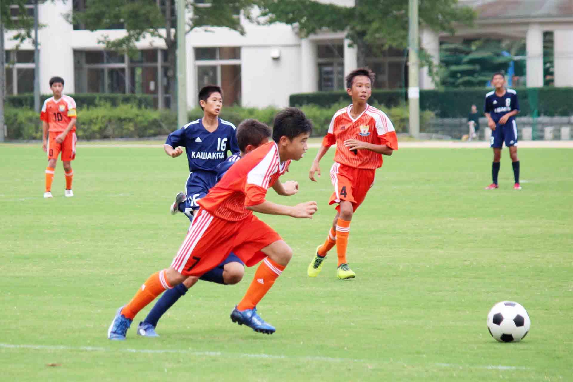 soccer (33)