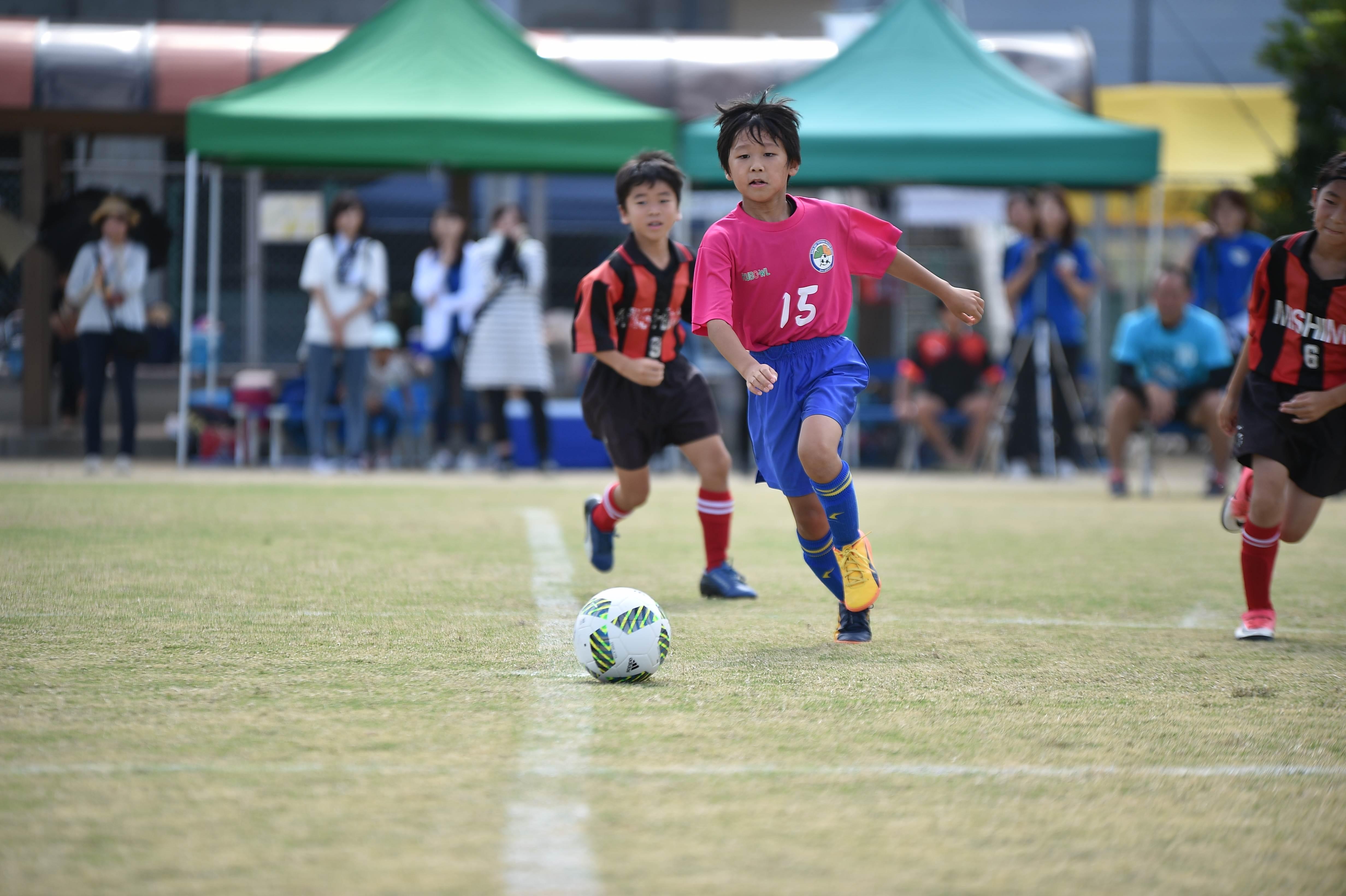 mini_soccer (170)