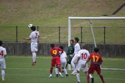 サッカー (1269)