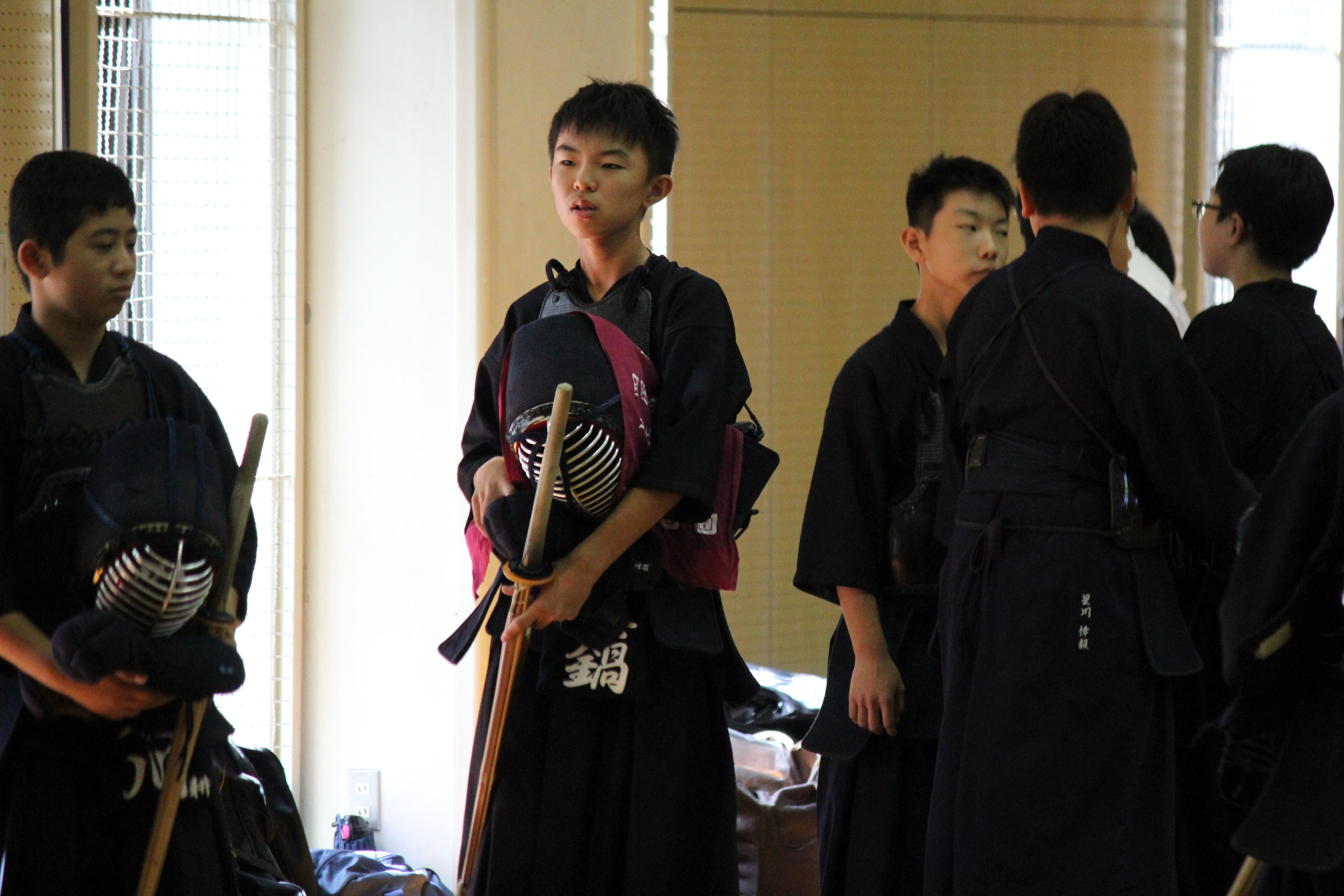 剣道 (38)