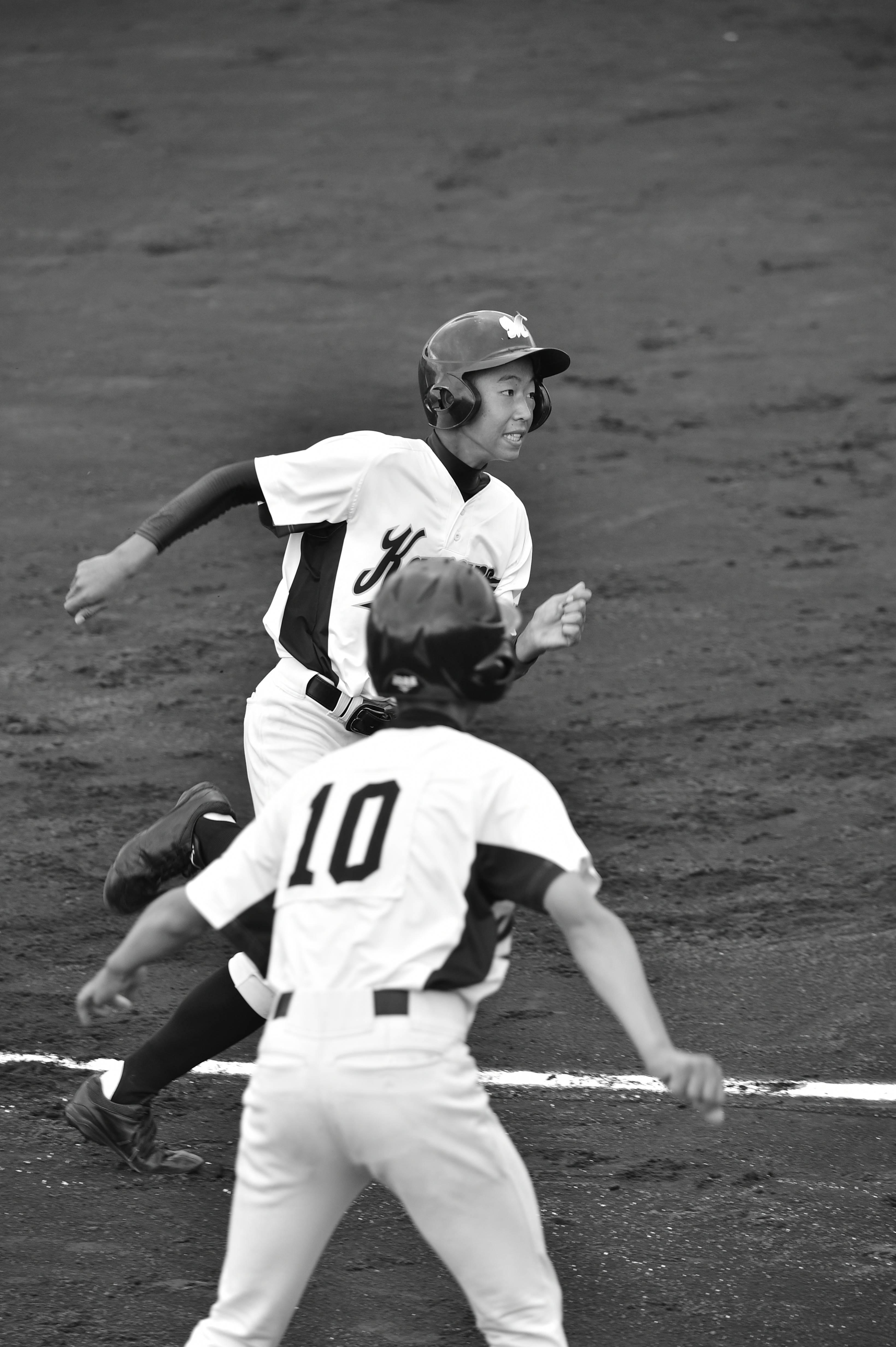 軟式野球 (213)