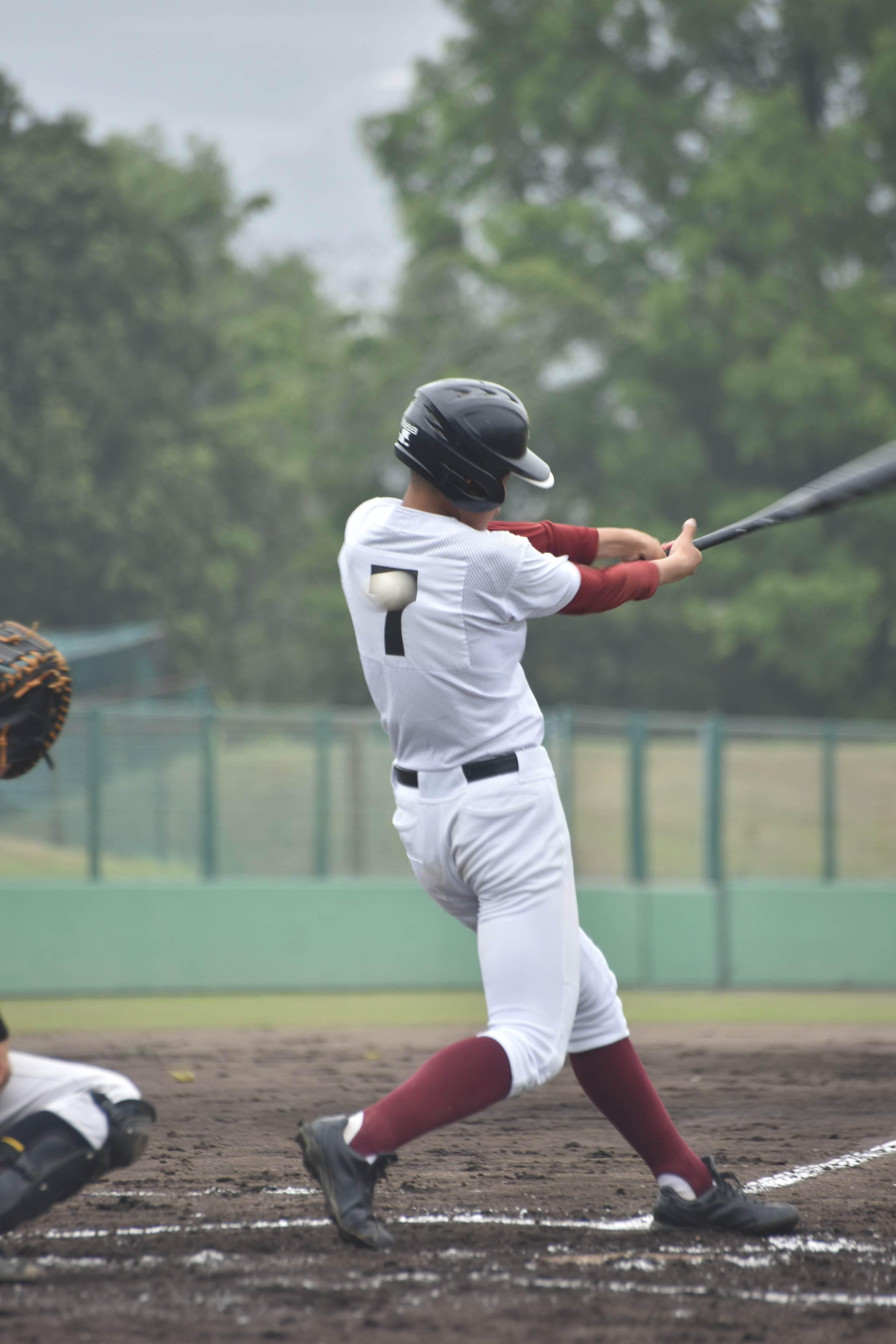 野球 (86)