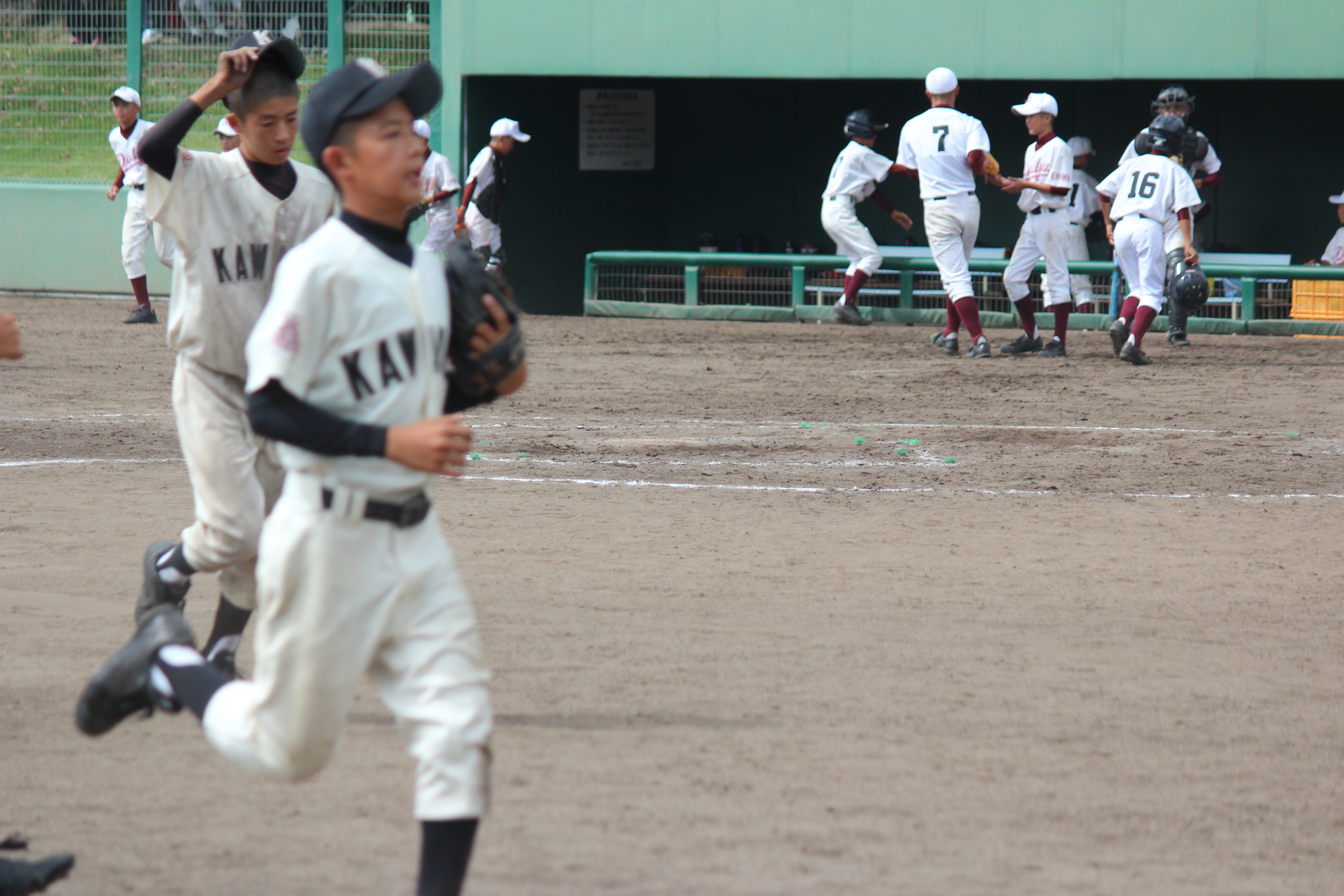 野球 (819)