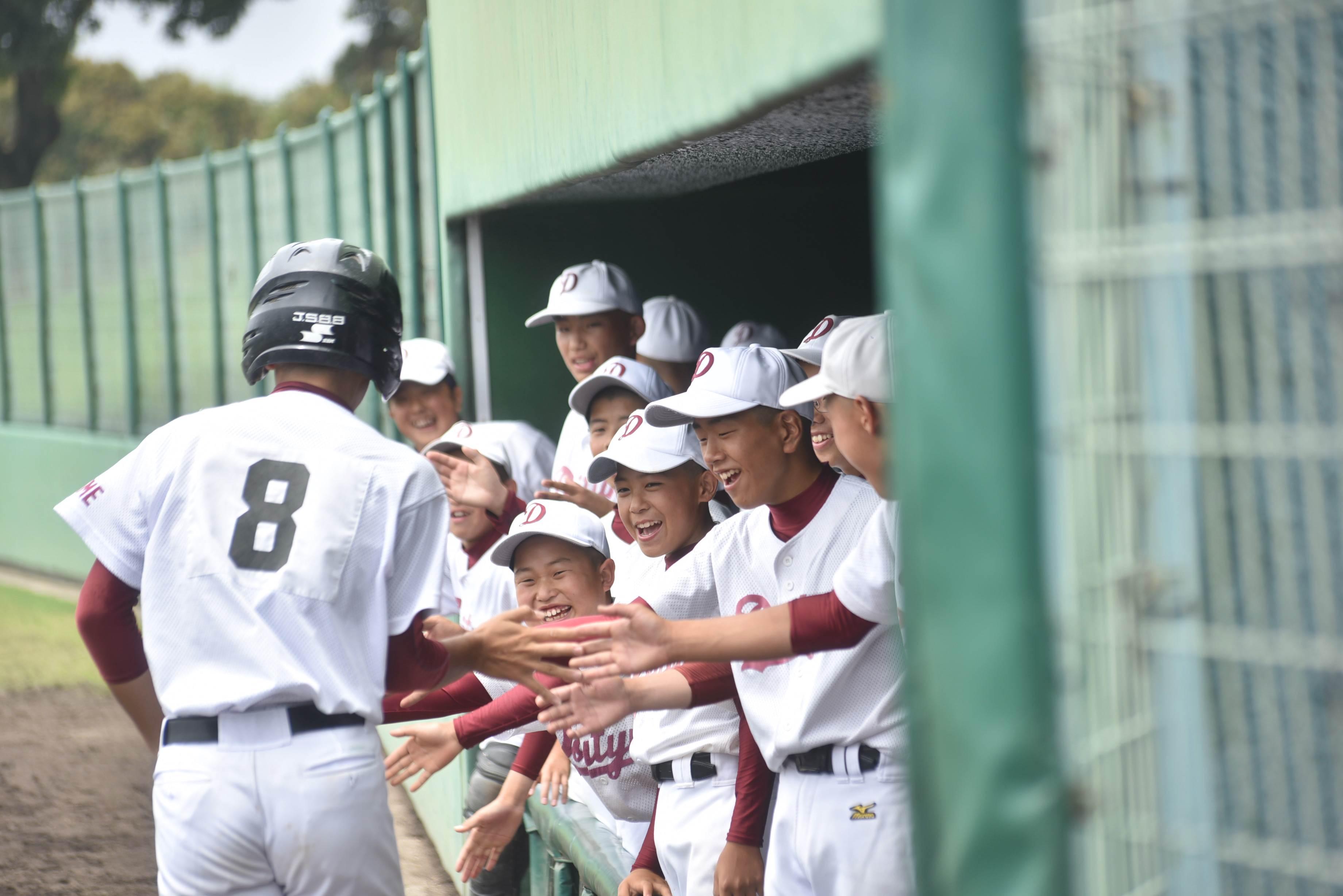 野球 (71)