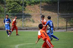 サッカー (226)