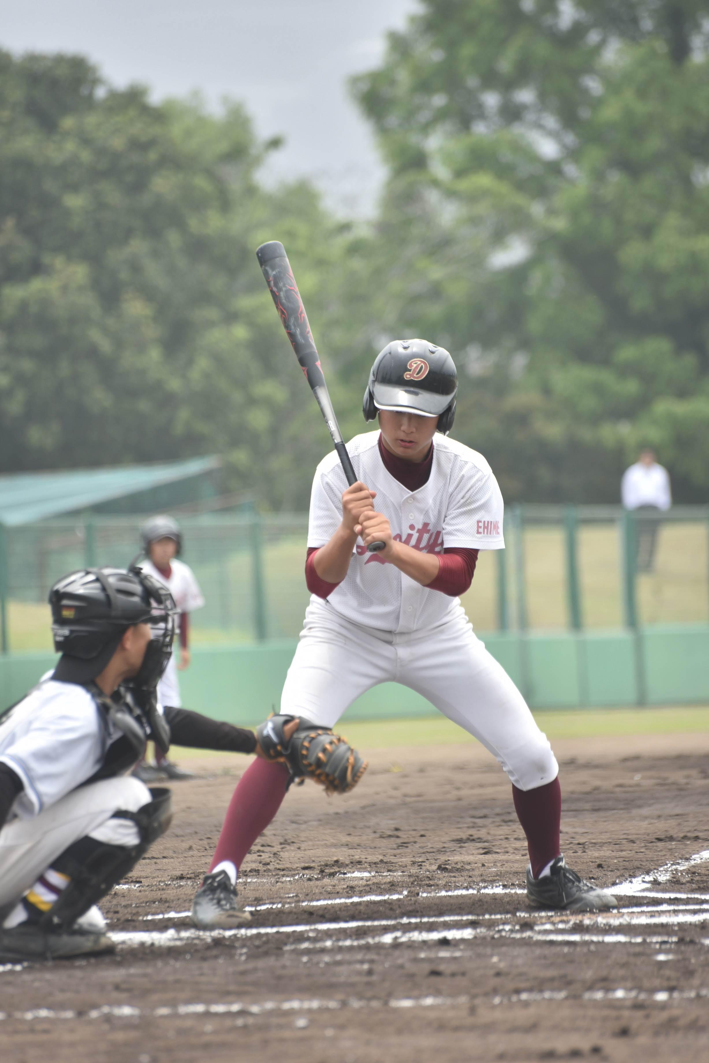 野球 (75)