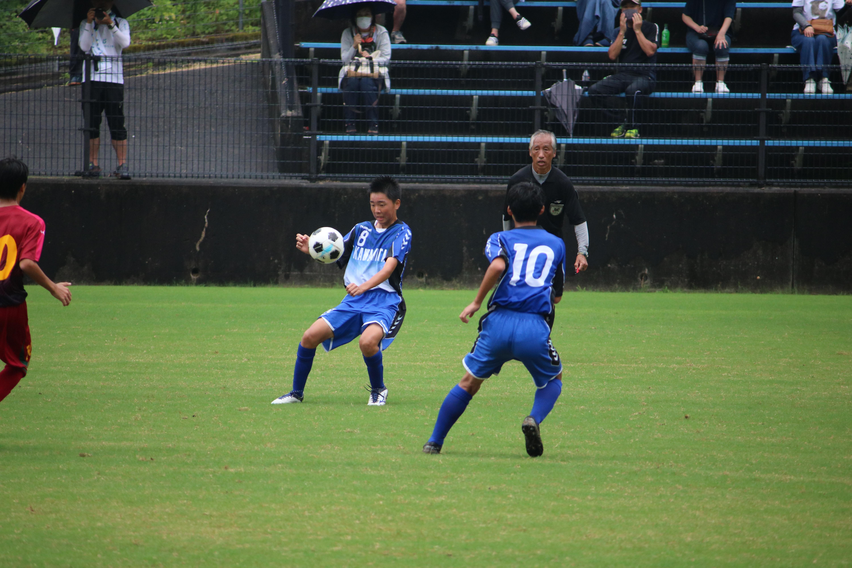 サッカー (680)