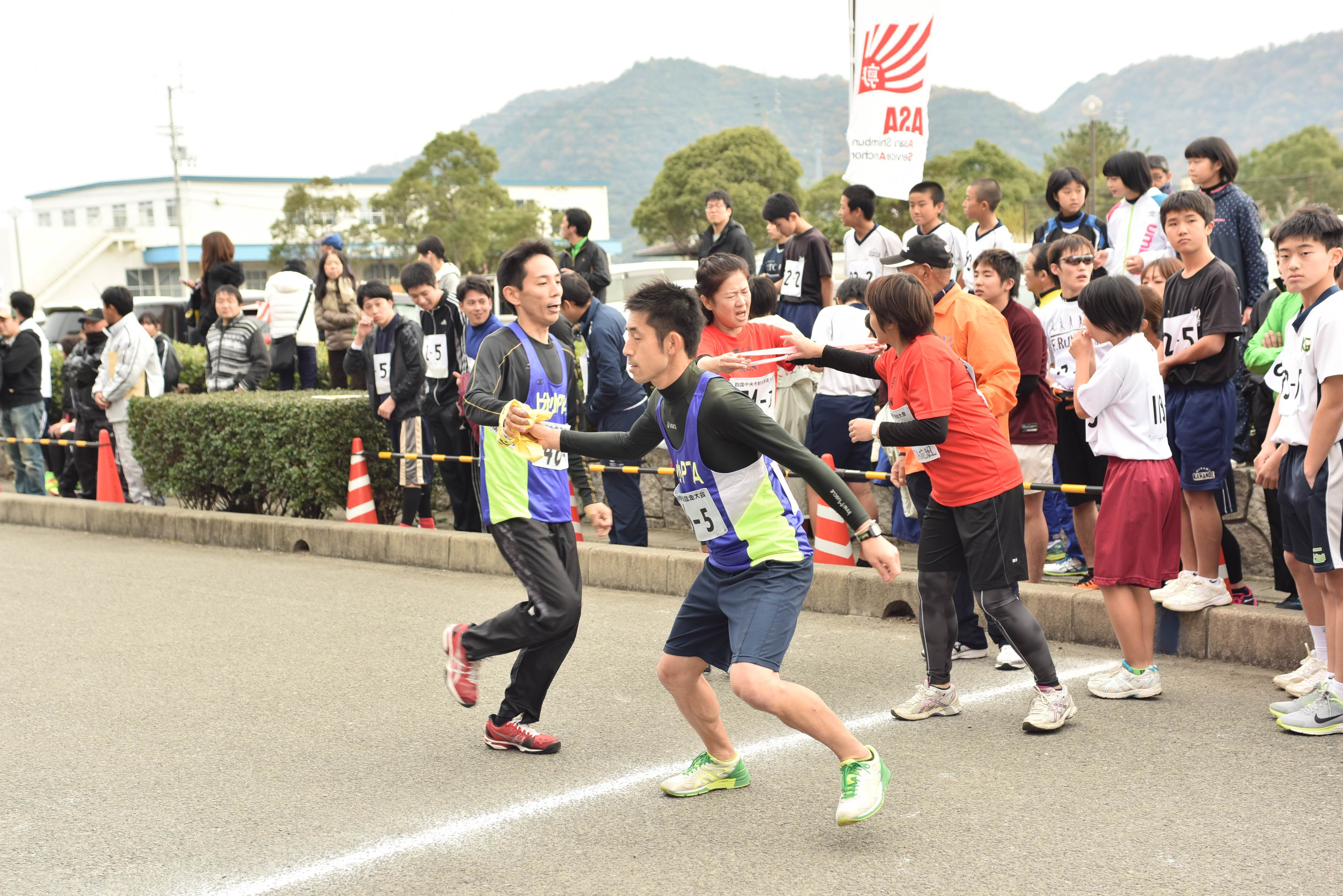 駅伝2015 (159)