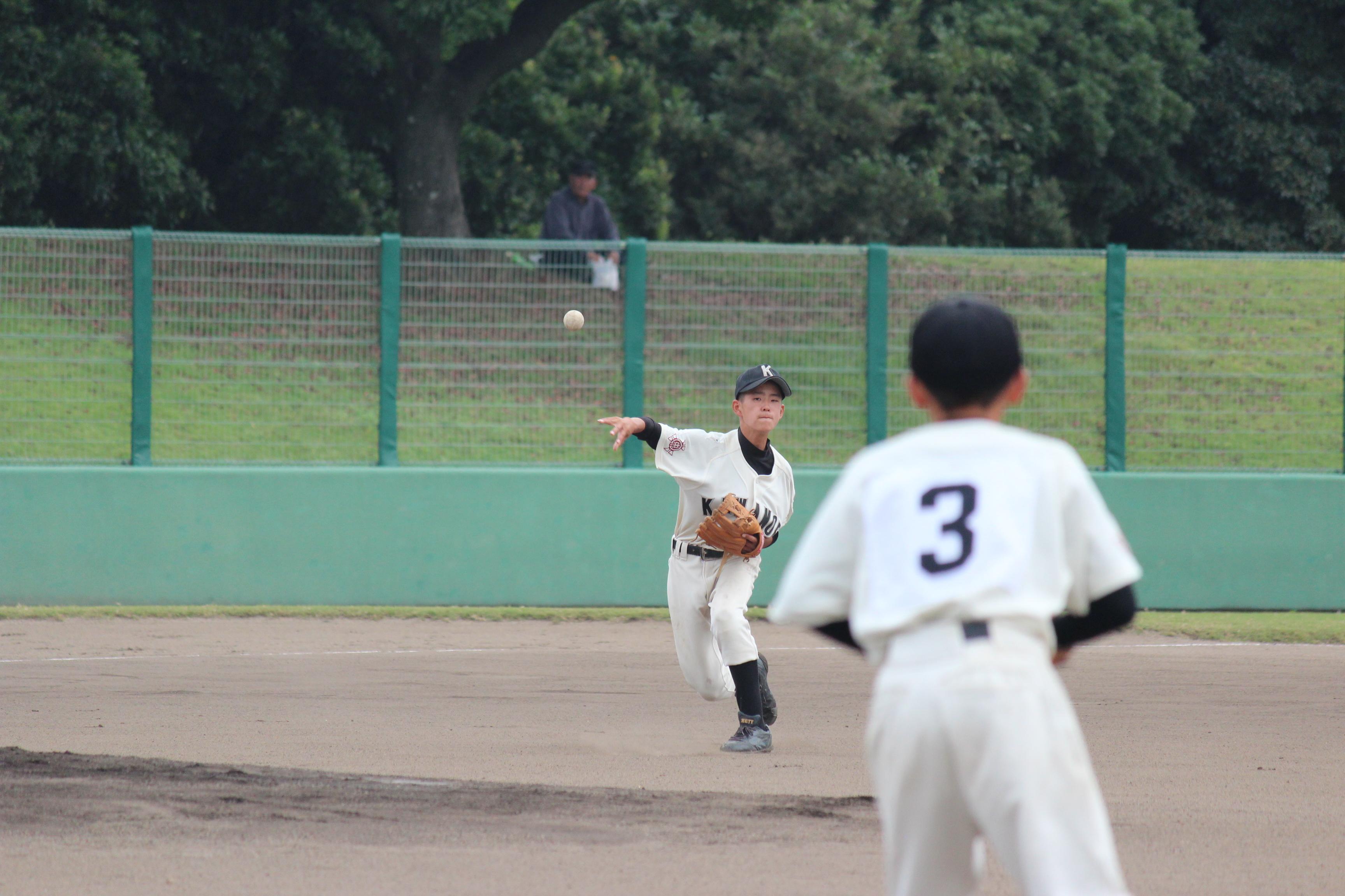 野球 (542)