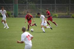 サッカー (1246)