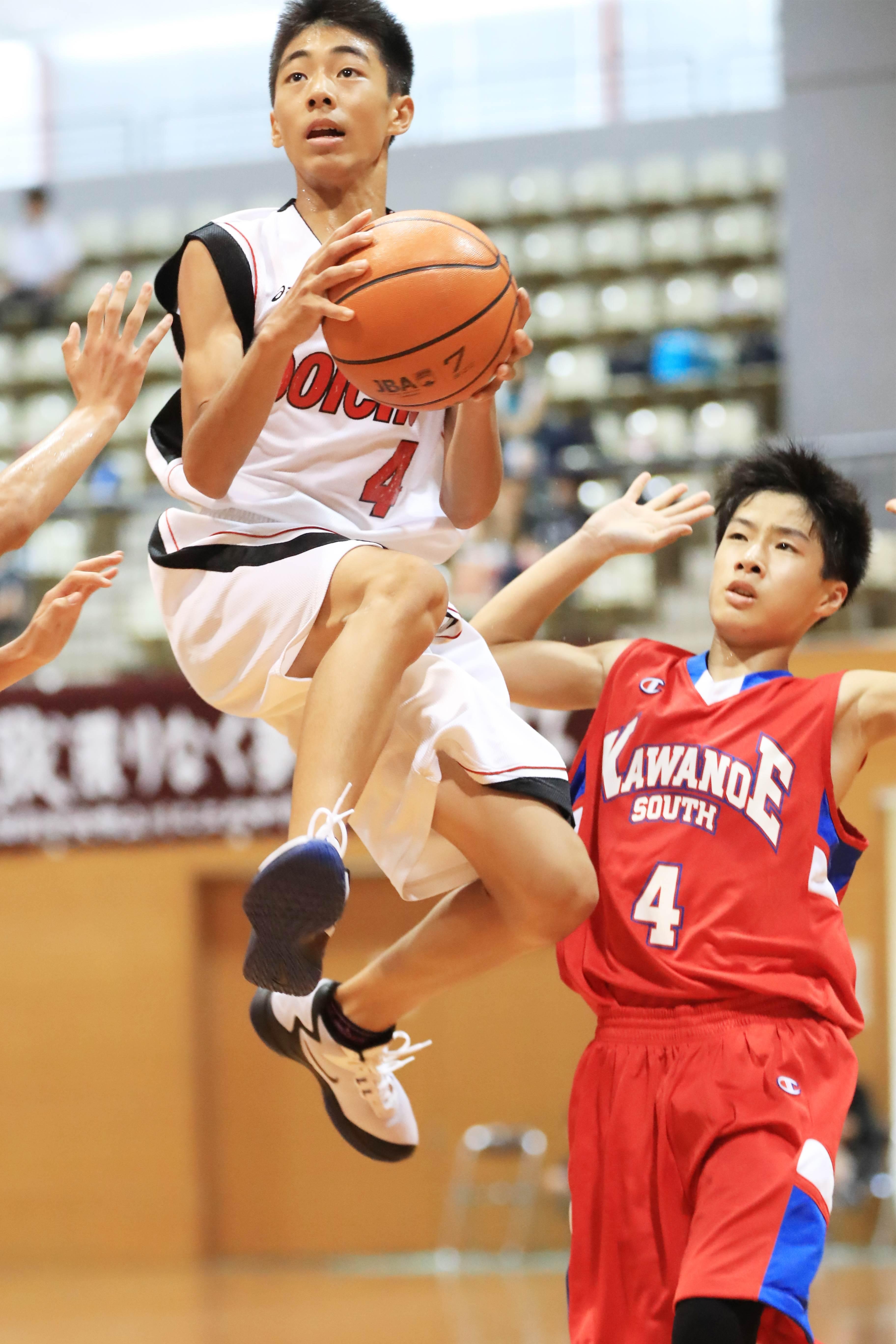 basketball (90)