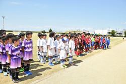 mini_soccer (28)