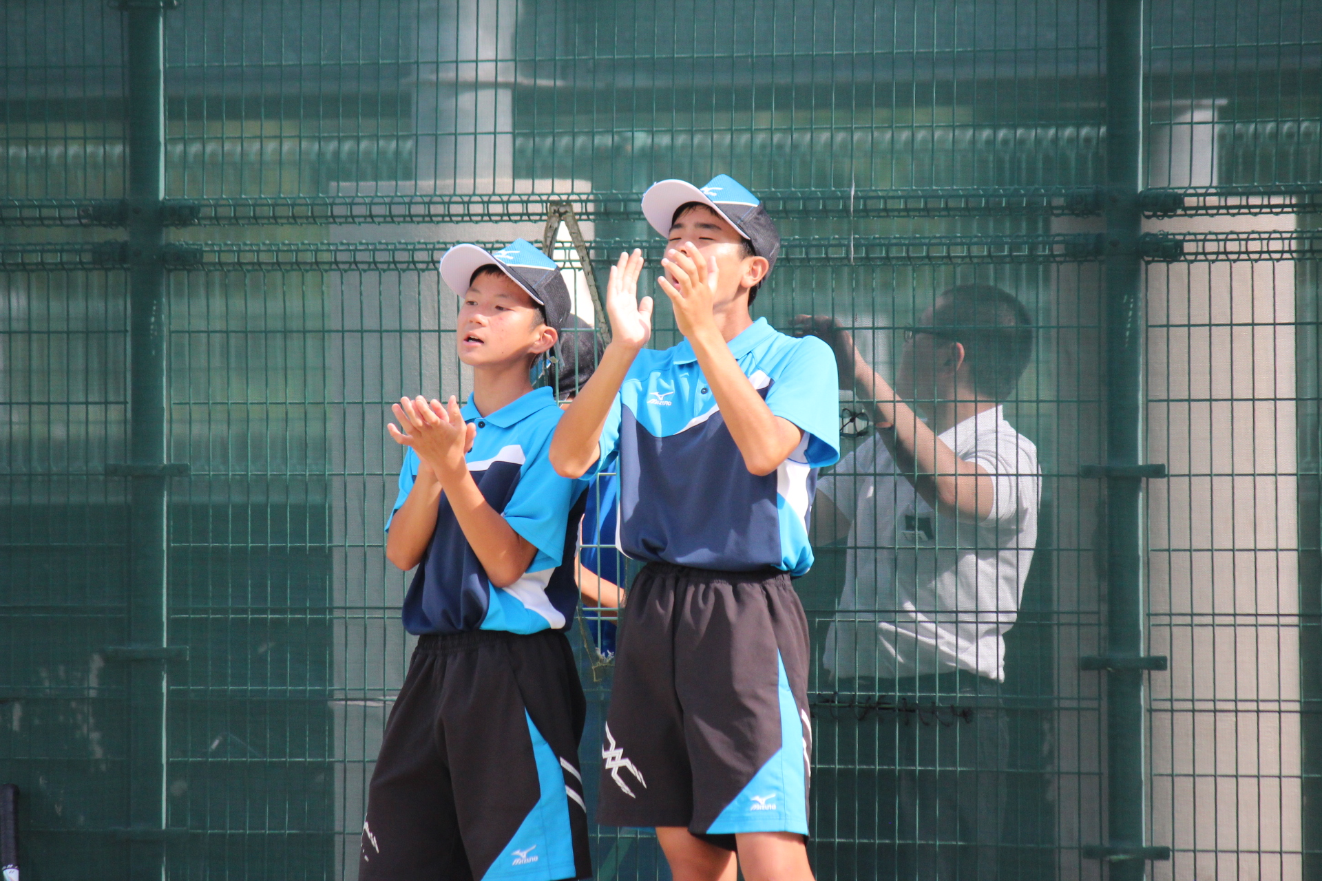 Tennis (80)
