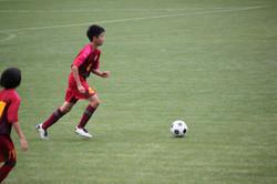 サッカー (1054)