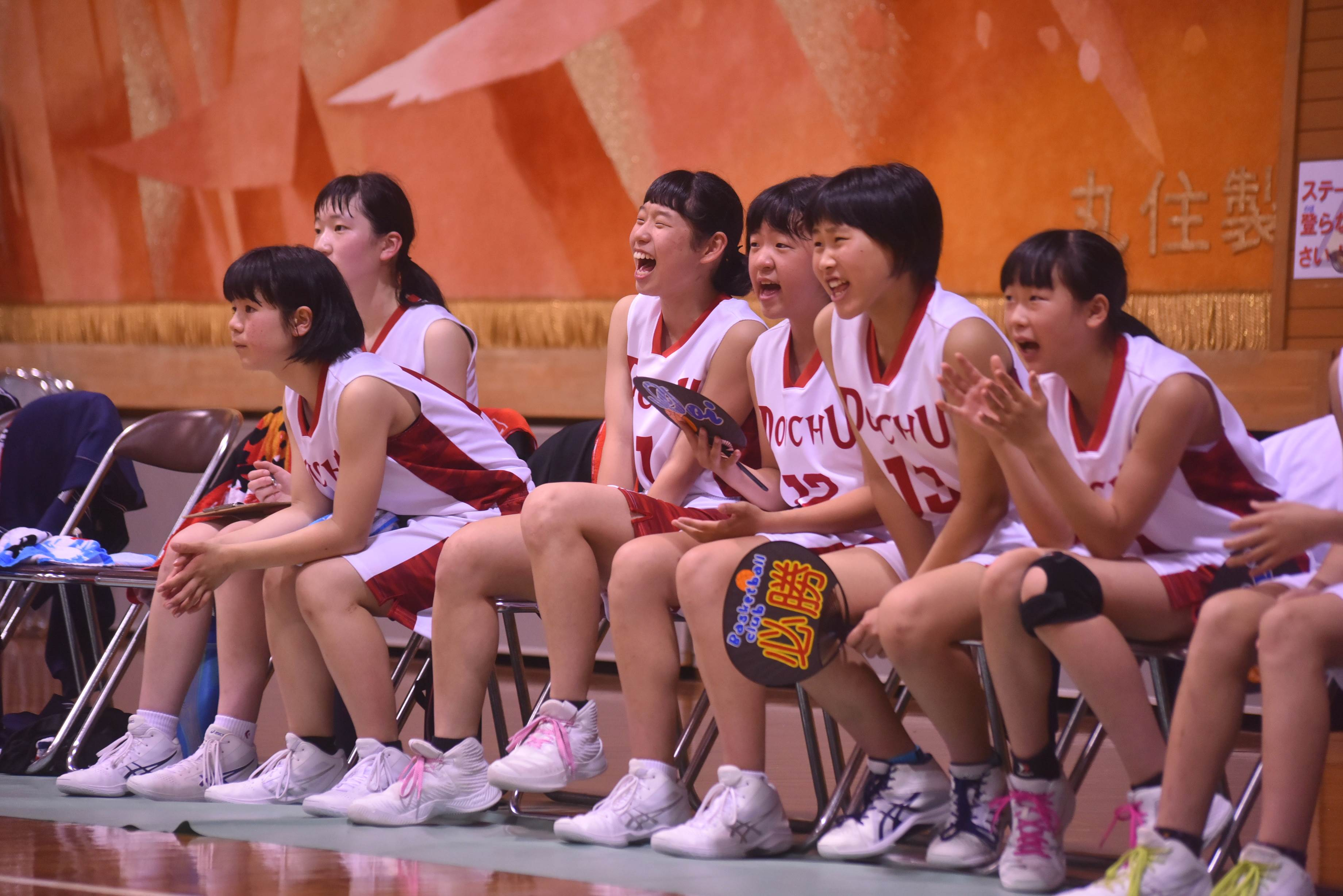 バスケットボール (161)