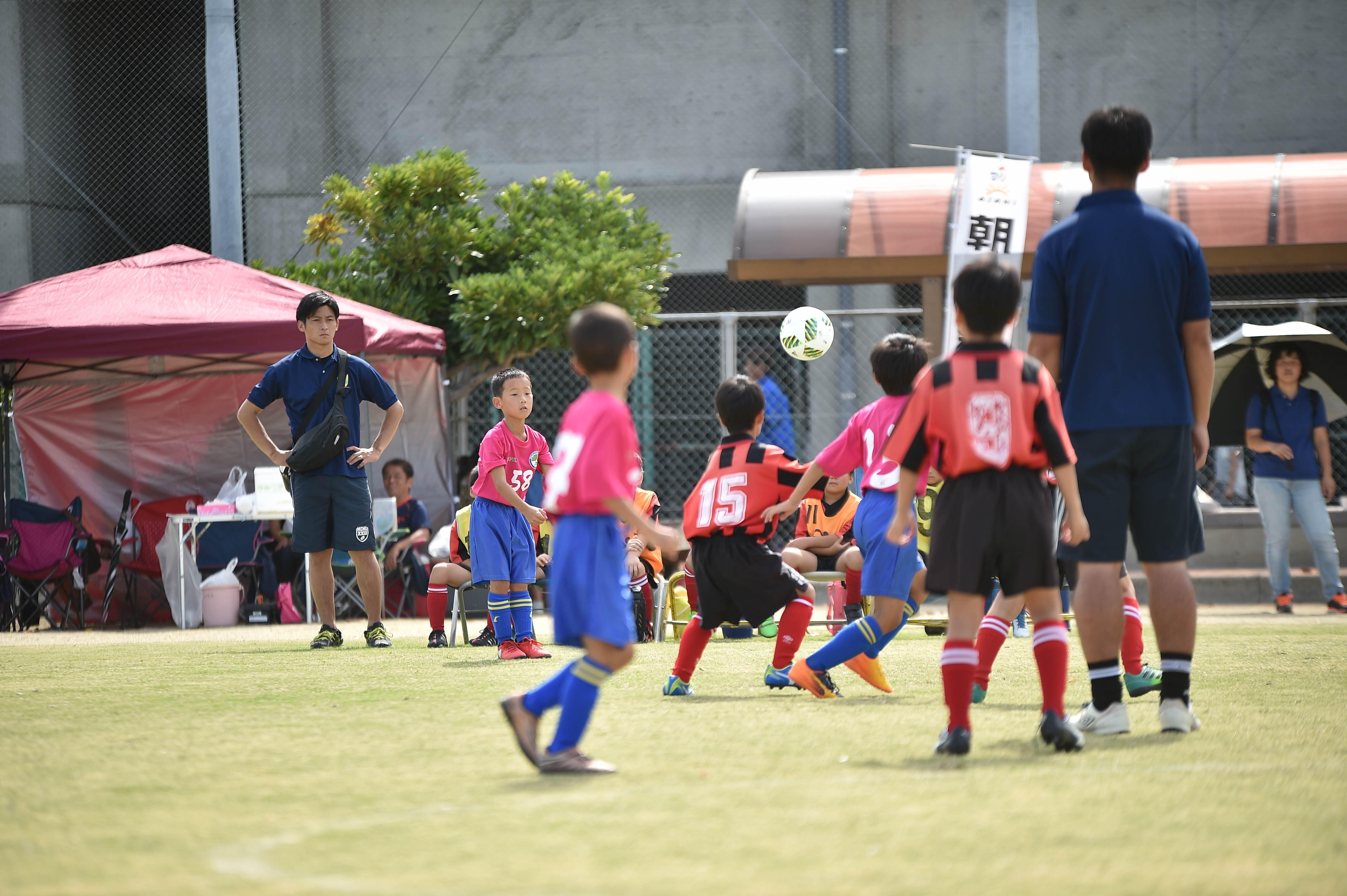 mini_soccer (175)