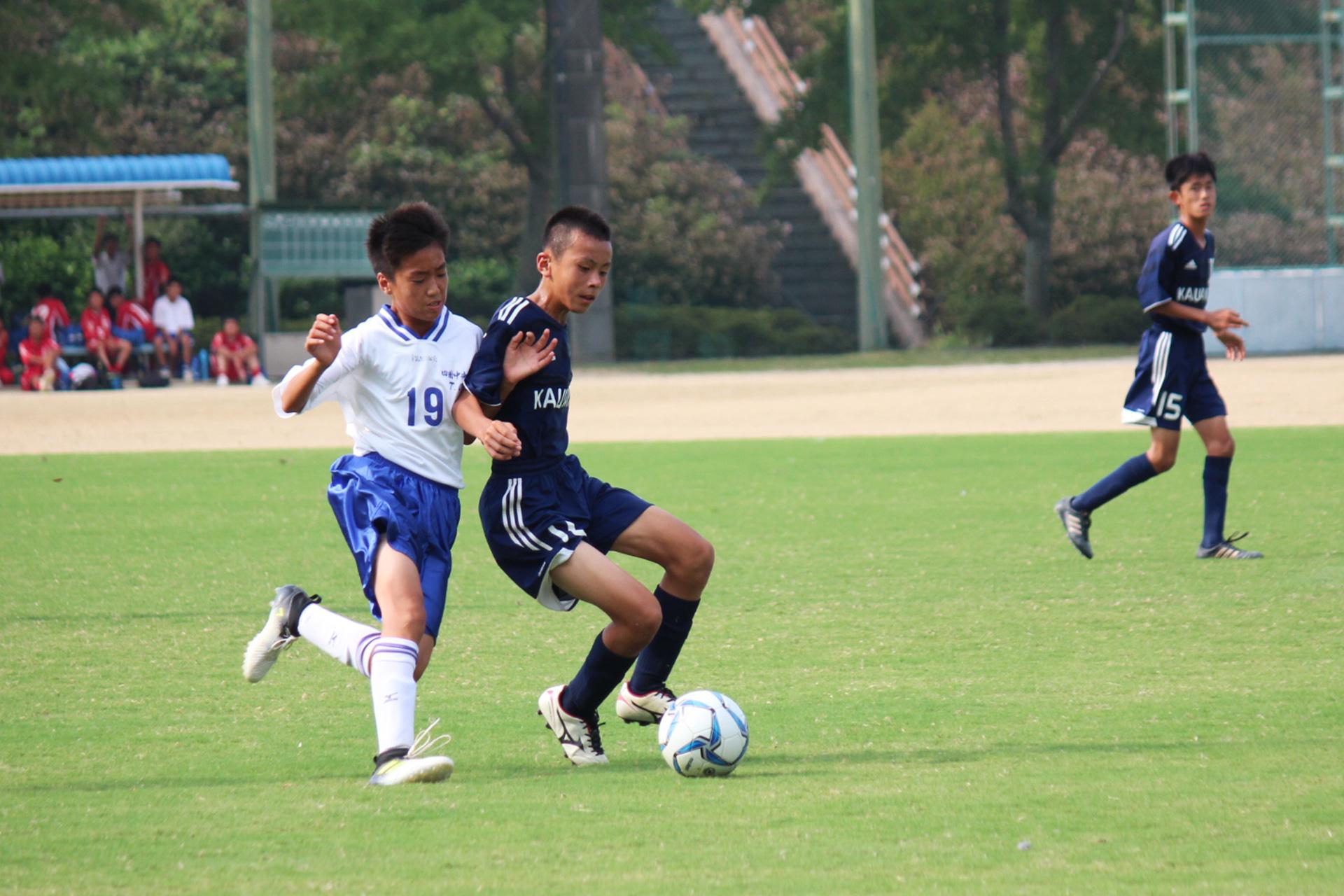 soccer (100)