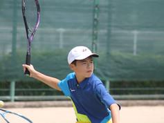 ソフトテニス(201)~(400)