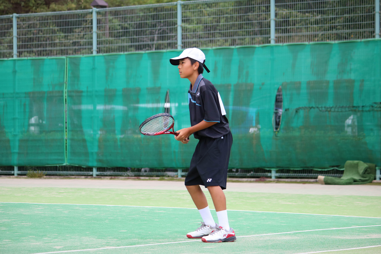 ソフトテニス (240)