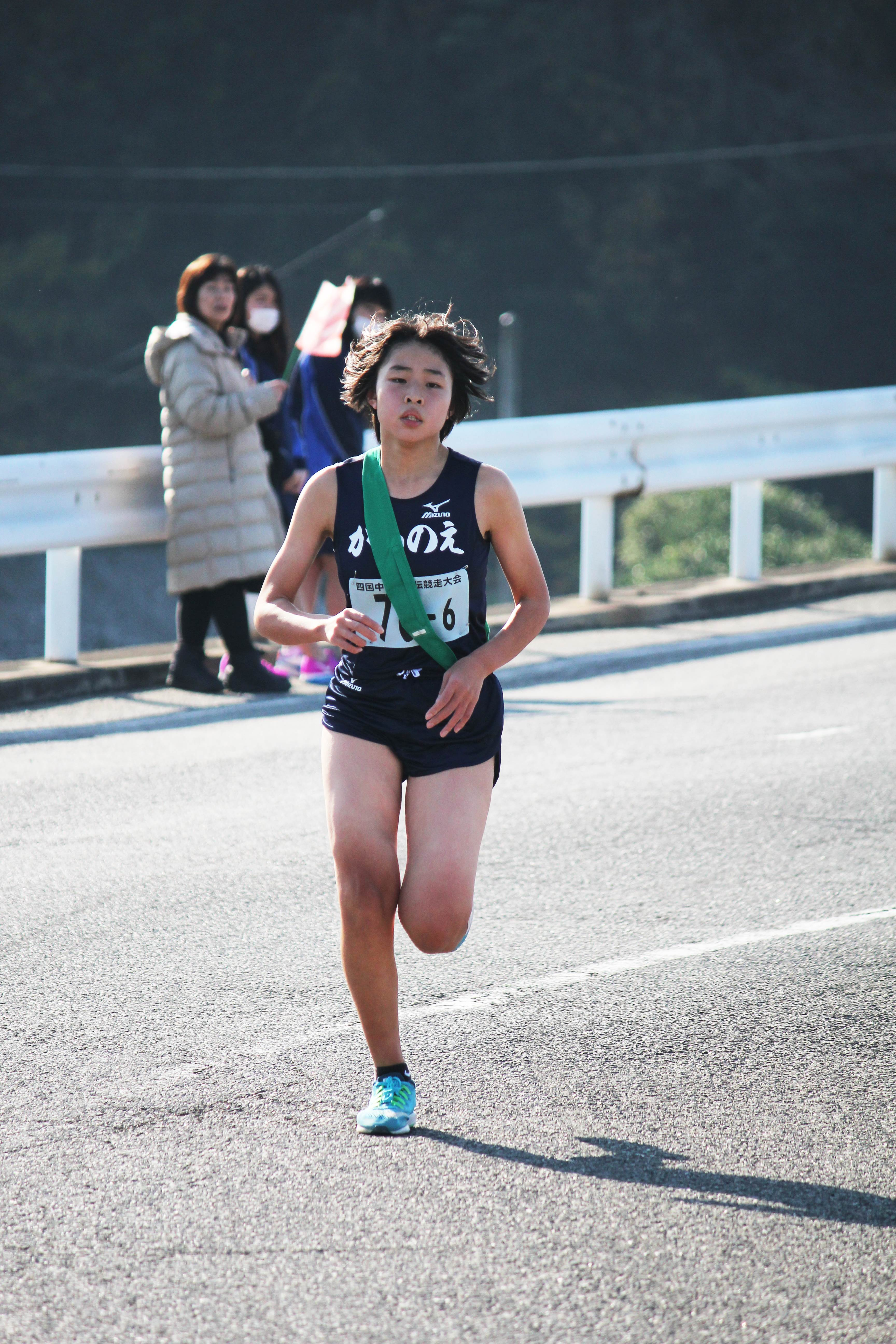 駅伝2017 (61)