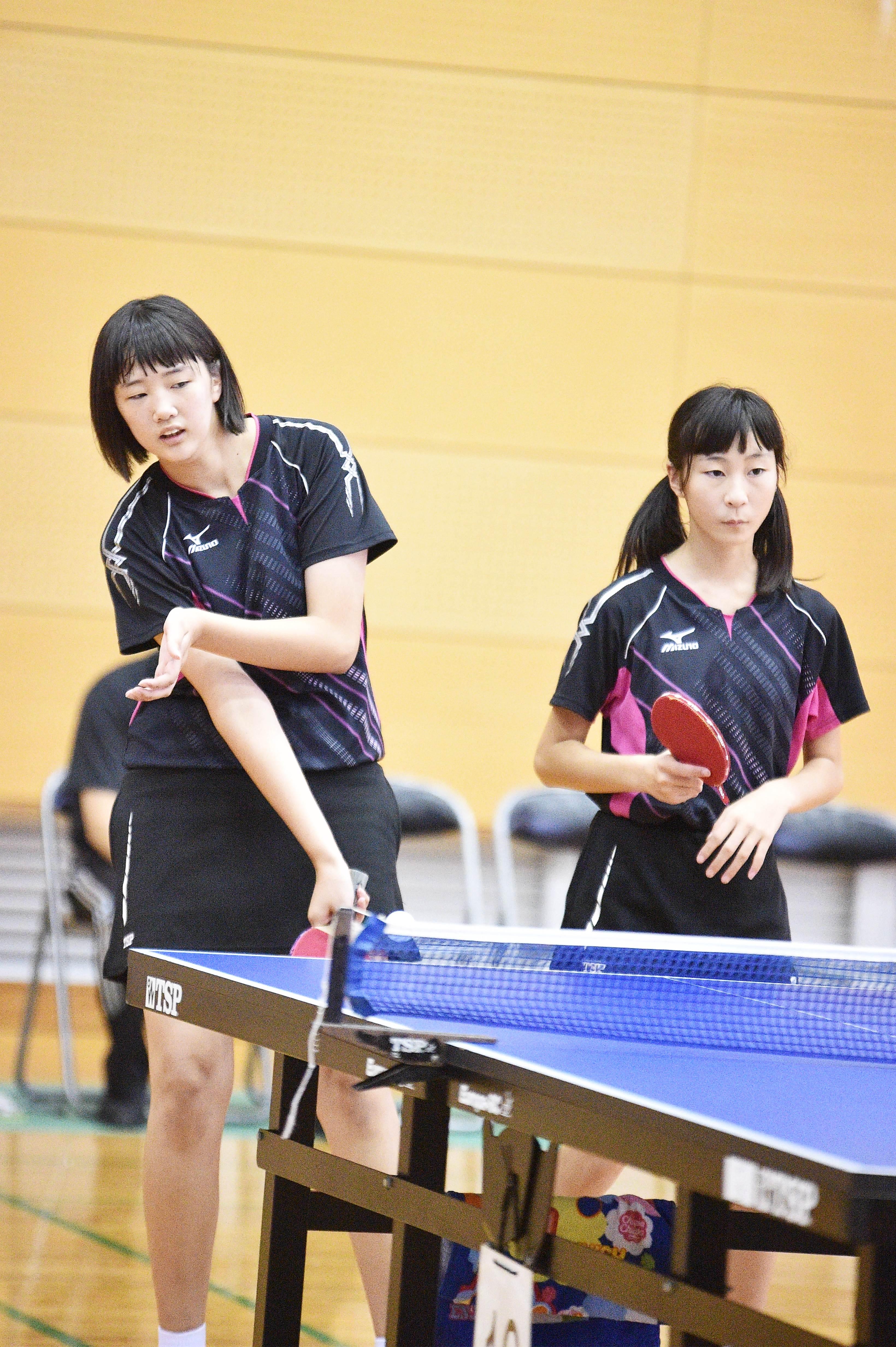 table_tennis (18)