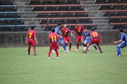 サッカー (974)