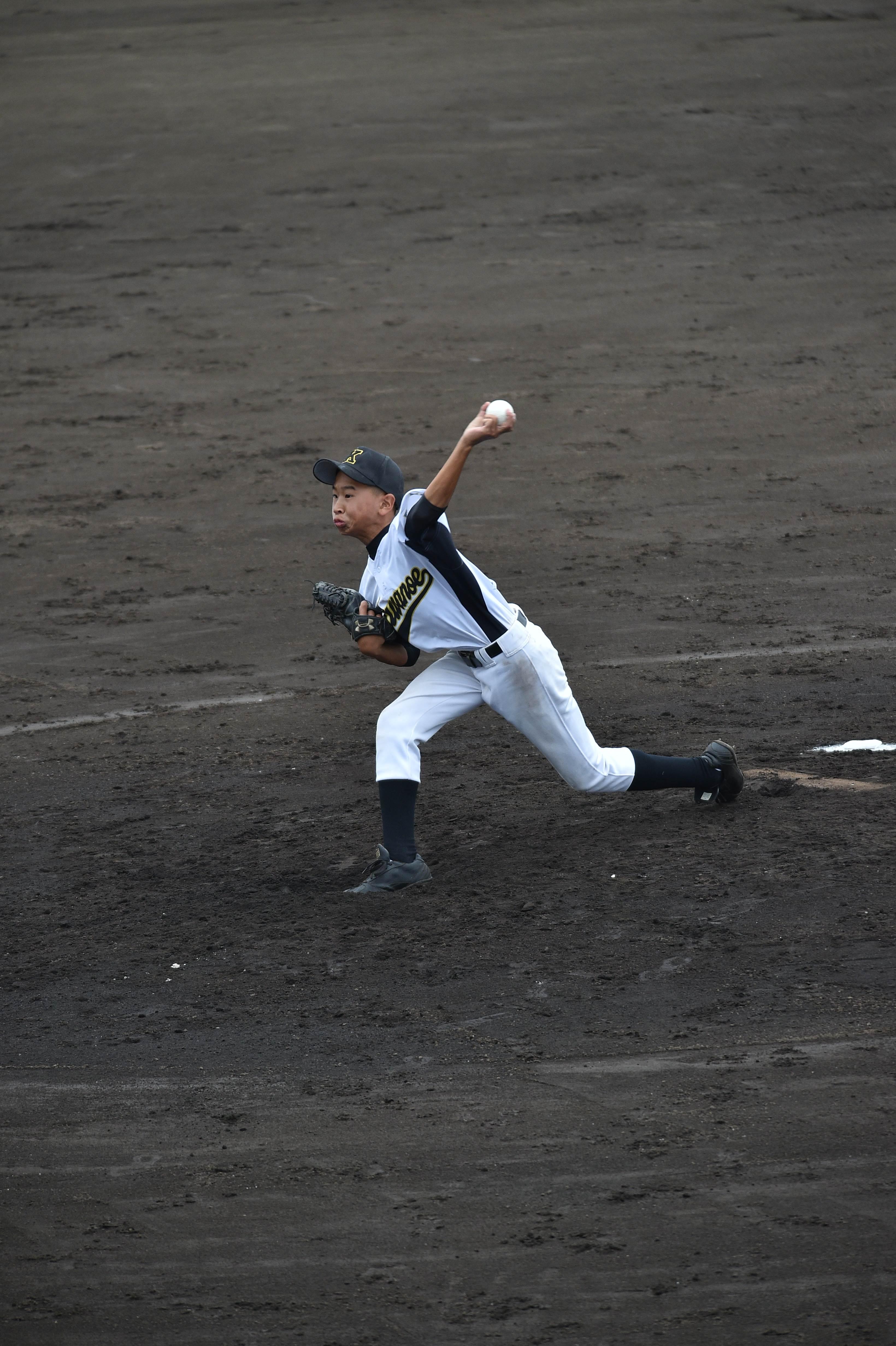 軟式野球 (330)